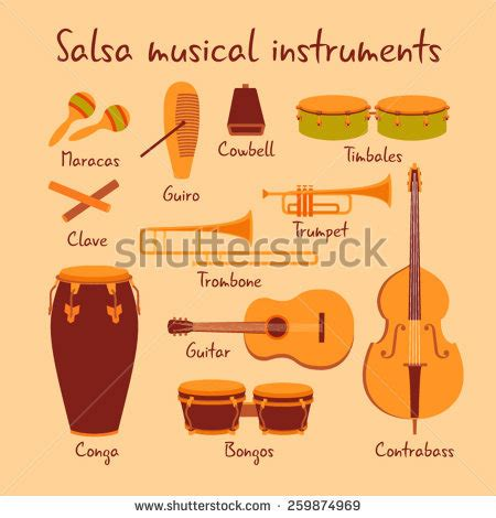 traditional cuban music instruments cuban stock photos images pictures shutterstock