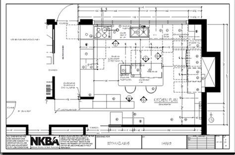 nkba bathroom guidelines pdf nkba bathroom guidelines pdf 28 images pdf cathleen