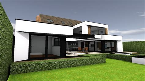 modern house extension designs our contemporary concepts and house extension ideas transform architects house extension