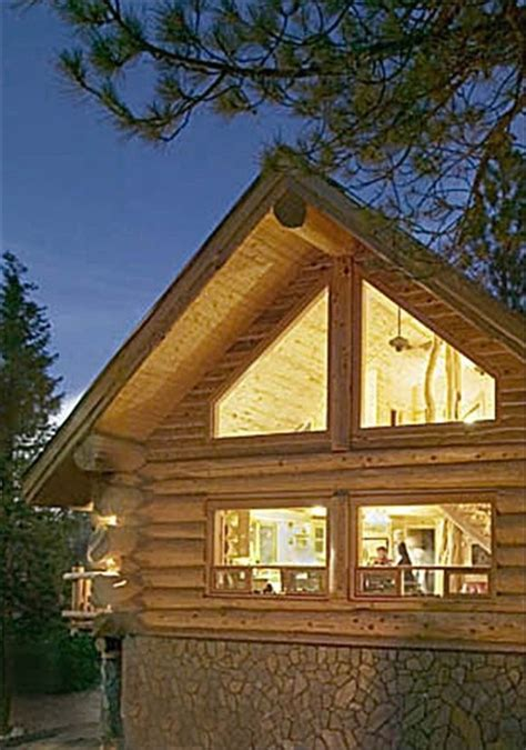 Pine Mountain Cabin Rentals by Pin By Kristen Johansen On I Want To Go To There