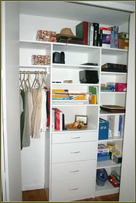 best closet organizers diy closet organizers for small closets home design ideas
