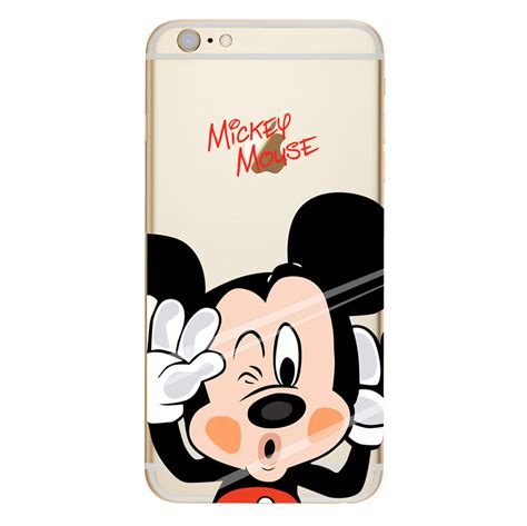 Mickey And Minnie Mouse Travel L0851 A3 2017 Print 3d Samsun ᓂminnie for coque iphone iphone 7 5s se 6 6s 6s 7