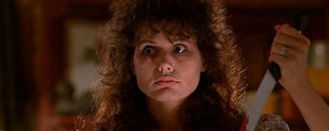 exorcist film cast geena davis cast in fox s the exorcist the horror