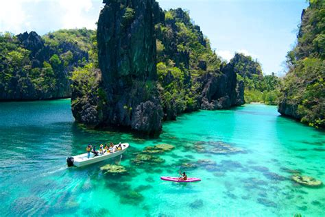 best places to travel in the world travel around the world best places in the philippines to