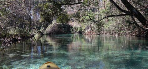 Beautiful States amazing weeki wachee springs visit the deepest known