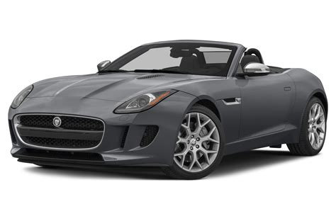 jaguar price 2014 2014 jaguar f type convertible base 2dr rear wheel drive