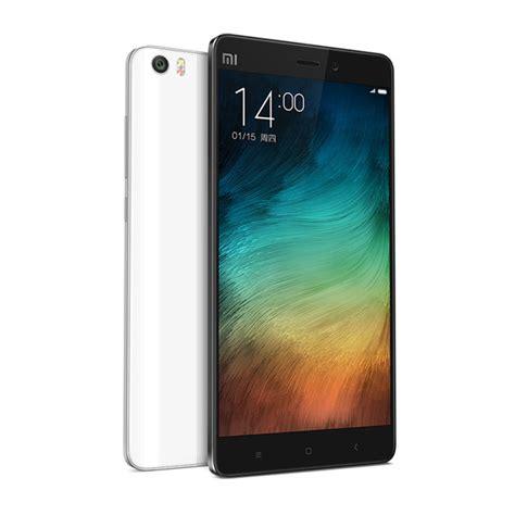 Hp Xiaomi Redmi Mi4i harga hp xiaomi terbaru februari 2016