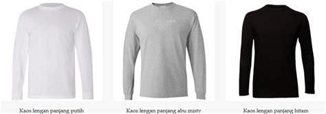 Sleevekaos Lengan Panjang Salt Addiction sweater o neck kaskus sweater jacket
