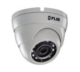 flir home security pe133f p flir systems