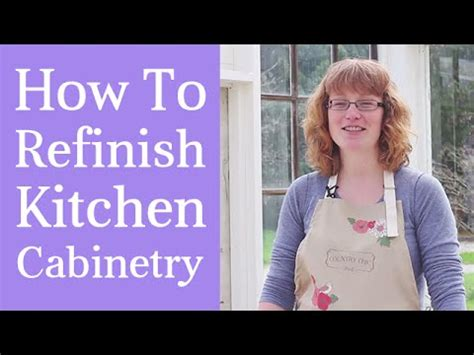 youtube how to paint kitchen cabinets how to paint kitchen cabinets diy tutorial for