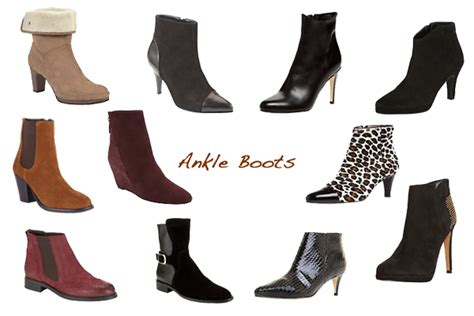 hobbs alice chelsea boots these boots were made for walking looking stylish