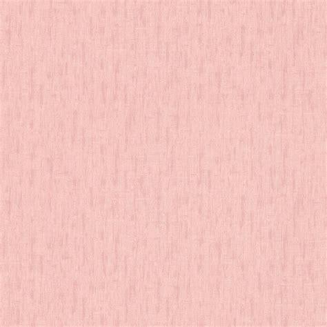 wallpaper pink texture brewster aurelia pink texture wallpaper 2718 21034 the