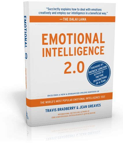 journey forward workbook daily steps to achieve emotional balance healthier relationships books best 25 emotional intelligence leadership ideas on