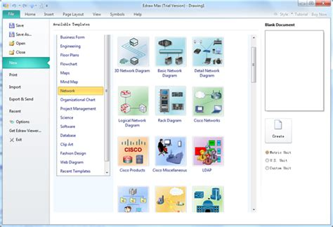 rack diagram software rack diagram software free cosmecol