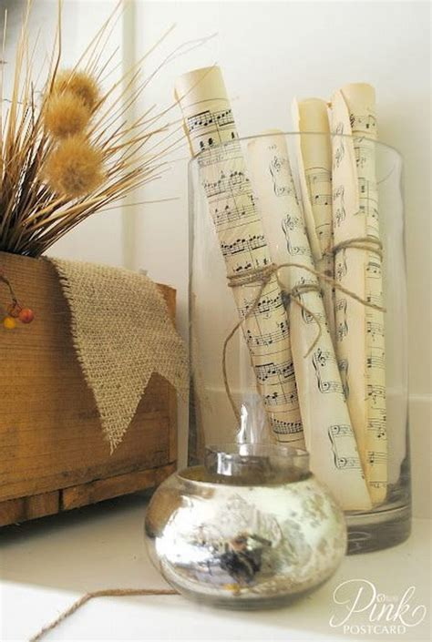 free decorating ideas easy to make sheet decorating projects diy