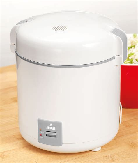 Mini Rice Cooker Akebonno judge mini rice cooker 300ml at barnitts store uk barnitts