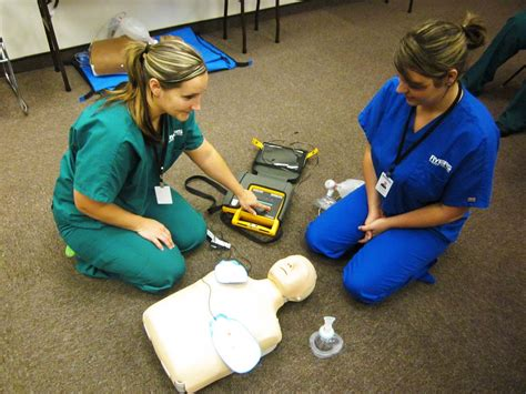 medical assistant job training archives ayers career college