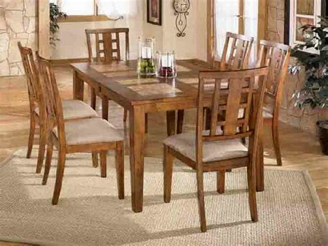Kitchen Chairs And Tables Cheap Kitchen Table And Chairs Kitchen Design