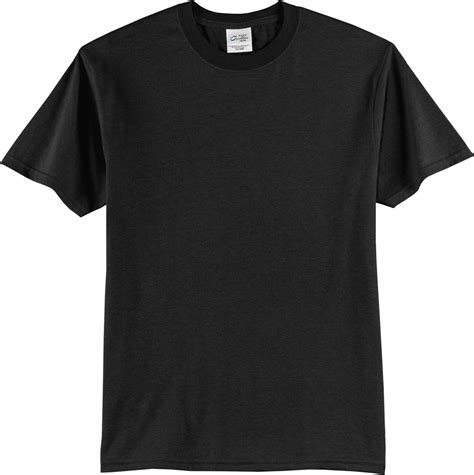 best photos of blank black t shirt black t shirt