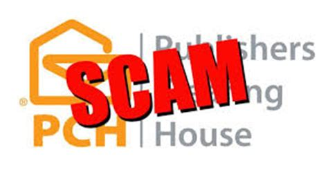 Publishers Clearing House Lottery Prize Winning Notification - you ve won a million dollars not