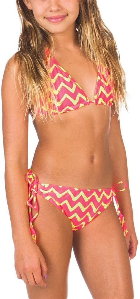 swimwear girls 10 12 bathing suits 100 best images about beach day on pinterest swim