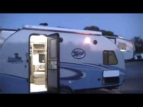 2018 terry v21 by heartland rv travel trailer camping rv