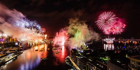 new year events brisbane 2016 new year 2016 your guide to sydney melbourne adelaide