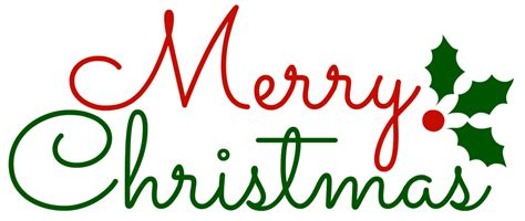 merry christmas alltrails bicycle tours
