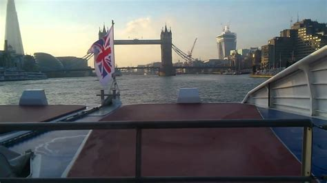 thames clipper stops thames clipper north greenwich february 2013 youtube