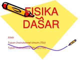 Prinsip Dasar Mekanika Struktur Graha Ilmu ppt fisika powerpoint presentation id 587179