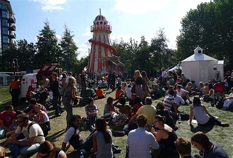 thames festival london the mayor s thames festival river thames central london