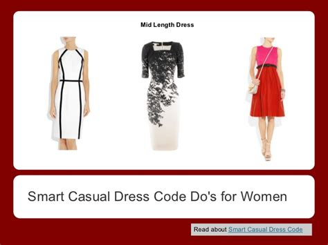 dress code for smart casual dress code for by etiquette tips