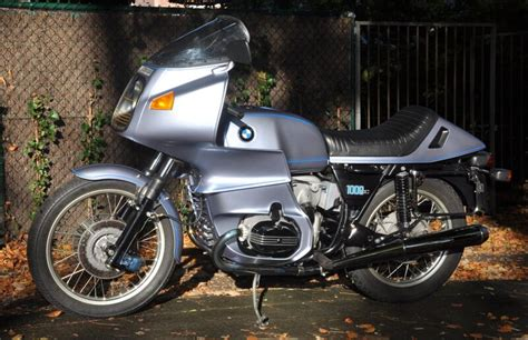 Bmw Motorcycle Parts Berlin by Motorcycle History The Bmw Motorrad Story The