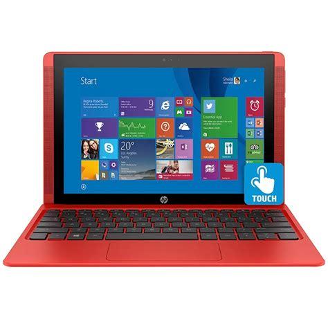 Ram 2gb Untuk Laptop Hp spesifikasi harga hp pavilion x2 2gb ram intel atom bay trail xz3736f 10 1