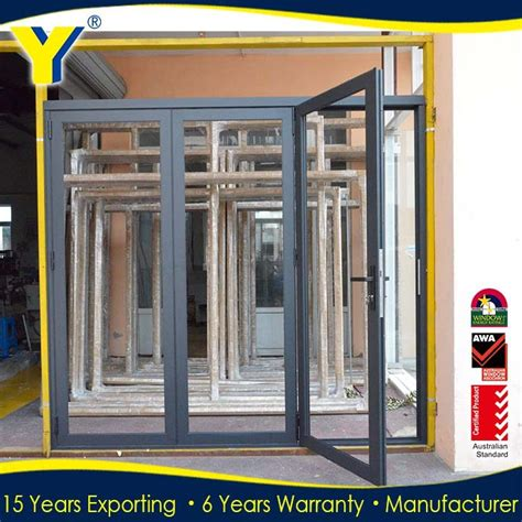 German Patio Doors Us Sale Patio Folding Doors Bi Fold Doors German