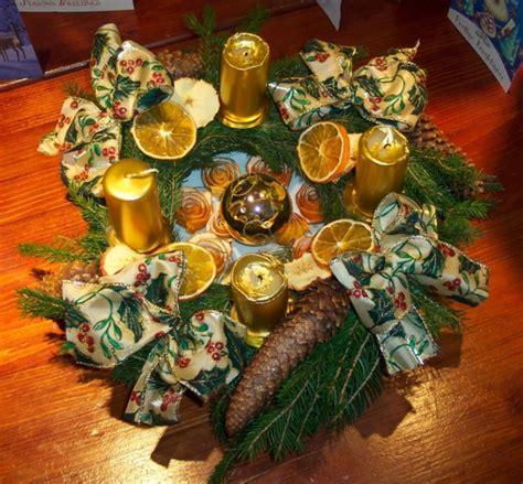 weihnachten dekorieren ideen für office kamin idee weihnachtsdeko