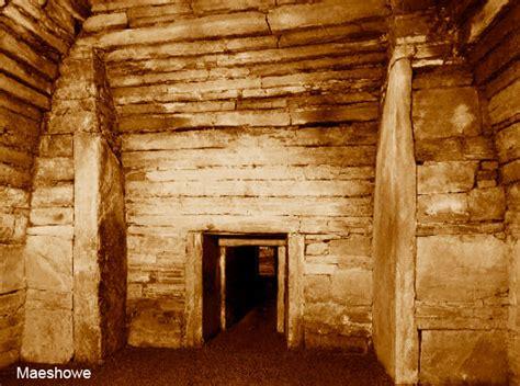 pyramiden innen megalithische anlagen pyramiden gizeh und einschl 228 ge
