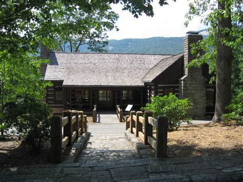 Lodges At Table Rock by Table Rock State Park Lodge Wedding Venues Vendors