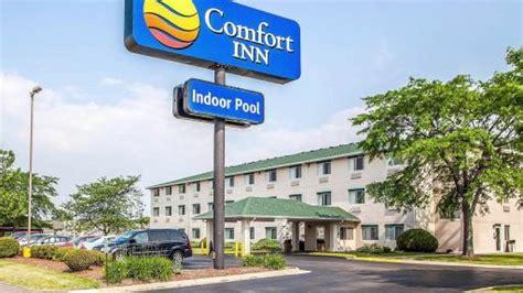 comfort suites discount comfort inn discount 28 images comfort inn boonville