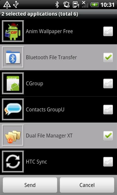 android bluetooth file transfer bluetooth file transfer android apps on play