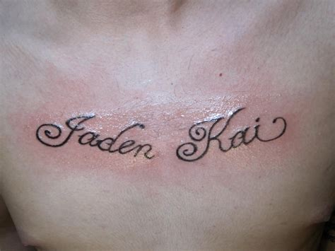 tattooed names with design name tattoos designs ideas and meaning tattoos for you