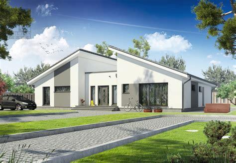 Danwood Haus Einliegerwohnung by 187 Deinhaus G 252 Tersloh Dan Wood Fertigh 228 User
