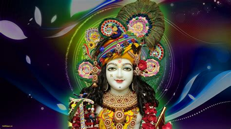 wallpaper full hd god god hd wallpaper hd hindu god wallpaper awesome hindu god