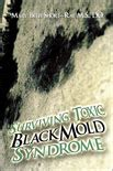 Black Mold Detox Herbs by Black Mold Remedies
