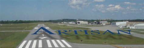 nz artisan aviation