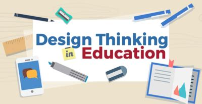 design thinking in the classroom exploring design thinking in the classroom hgse teaching