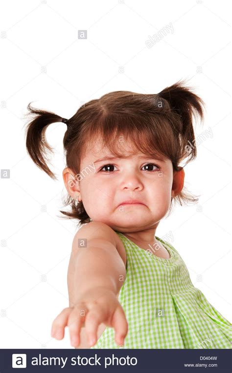 very young little girl 8 pic of sad baby face impremedia net