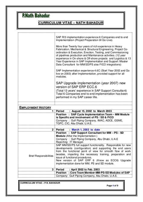 Plm Mba Entrance by Sle Resume For Mba Dissertation Doc Ayn Rand