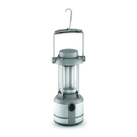 leuchtmittel für kronleuchter enders 6840 batterieleuchte quot shine quot mit einer 5 watt
