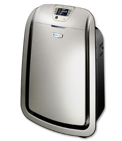 idylis air purifier review air purifier reviews